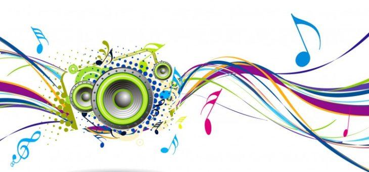 Musikbot online