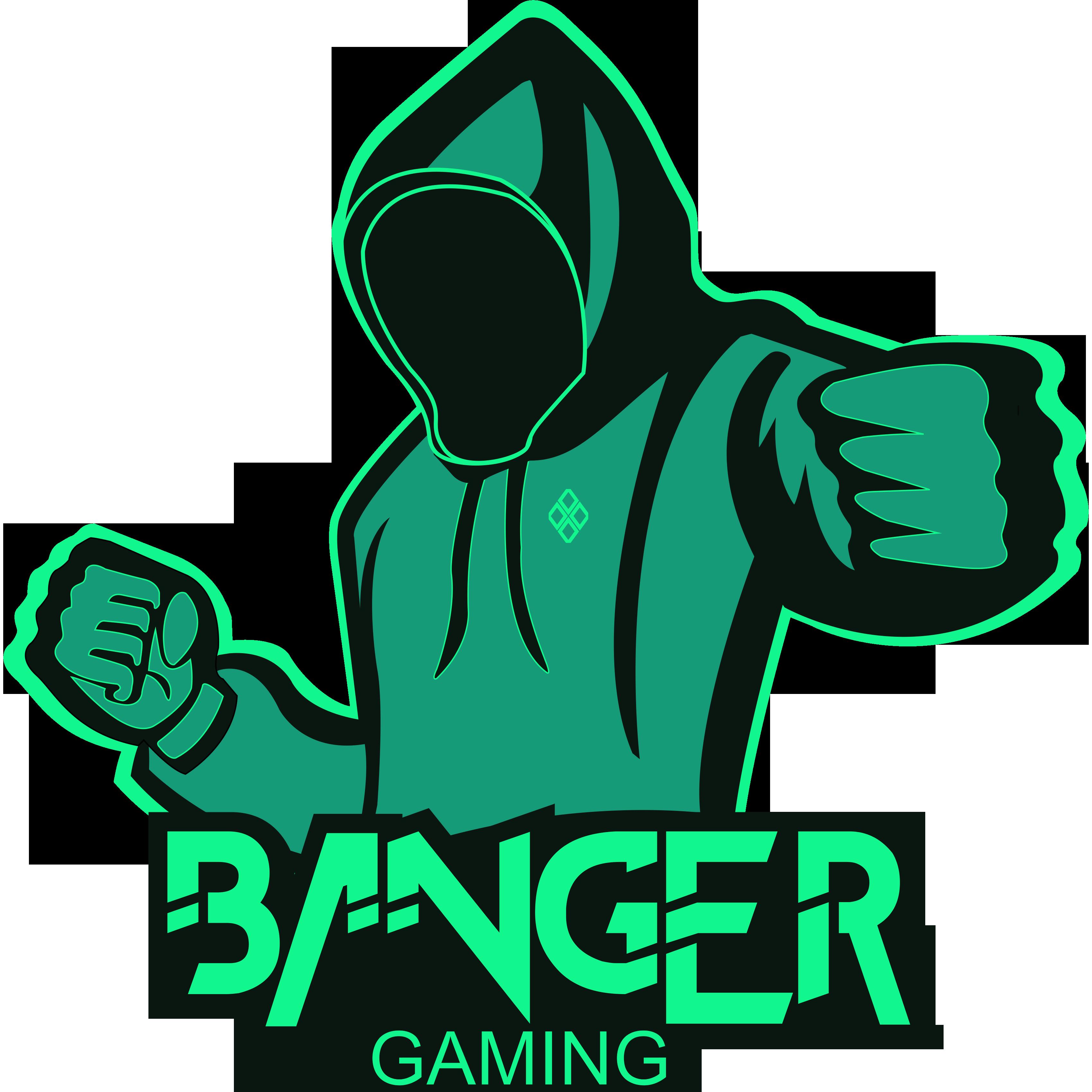 BangerGaming TeamSpeak